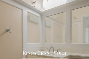 Bathrooms Gallery Bathroom Remodel Kings Grant Vol.4 by Sea Light Design-Build