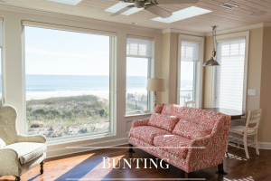 Bunting New Additions Gallery by Sea Light Design-Build