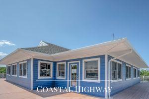 Exteriors Gallery - Coastal Highway