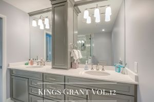 Gallery - Kings Grant Bathroom Remodel Vol.12, Fenwick Island DE