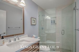 Gallery - Kings Grant Bathroom Remodel Vol.9, Fenwick Island DE
