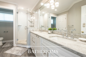 Projects Gallery Bathrooms Gallery by Sea Light Design-Build