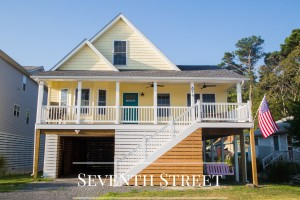 Seventh Street New Additions Gallery by Sea Light Design-Build