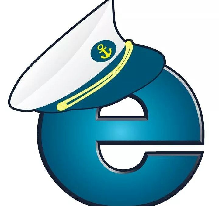 Level Up Your Family Bonding and Seafaring Career with Maritime E-Learner