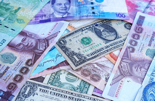 One US Dollar is Now PHP 51.35! – Here's How to Make the Most of Your Hard Earned Dollars Today