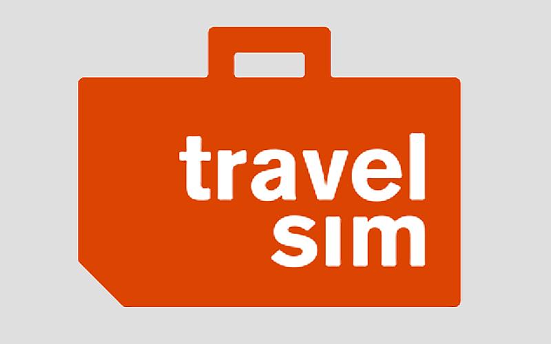 TravelSIM