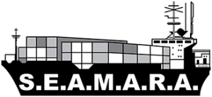 SEAMARA-LOGO-HEADER