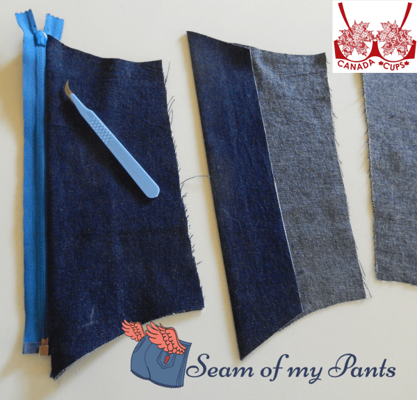 b89dd7cc82 Canada Cups — Craftsy Corset Classes - Flying by the Seam of my Pants