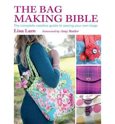 bagmakingbible
