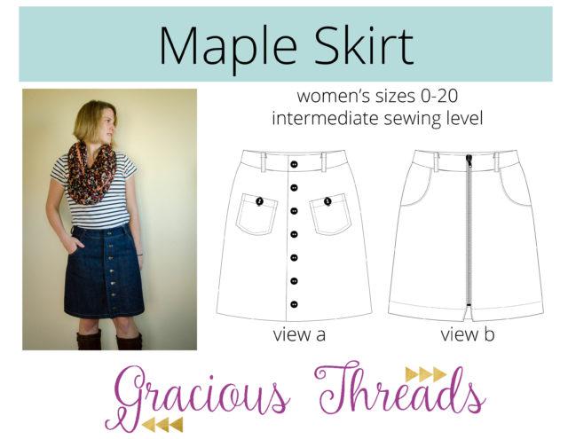 maple-skirt-women-cover-640x495
