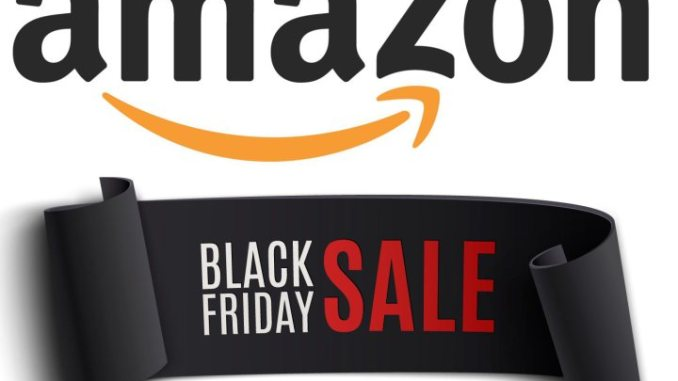 2017 amazon sewing black friday deals brother serger 1034d