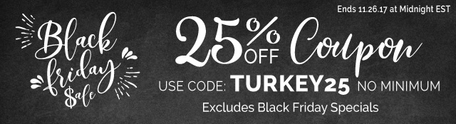 black friday sale sulky of america sewing deals