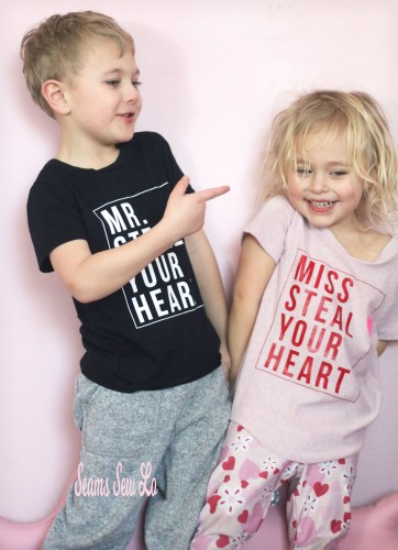steal my heart svg file boys and girls free