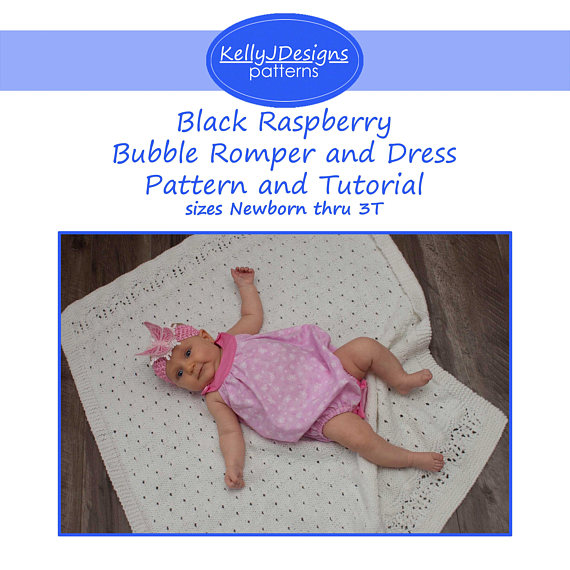 $3 Thursday Sewing Pattern Sale