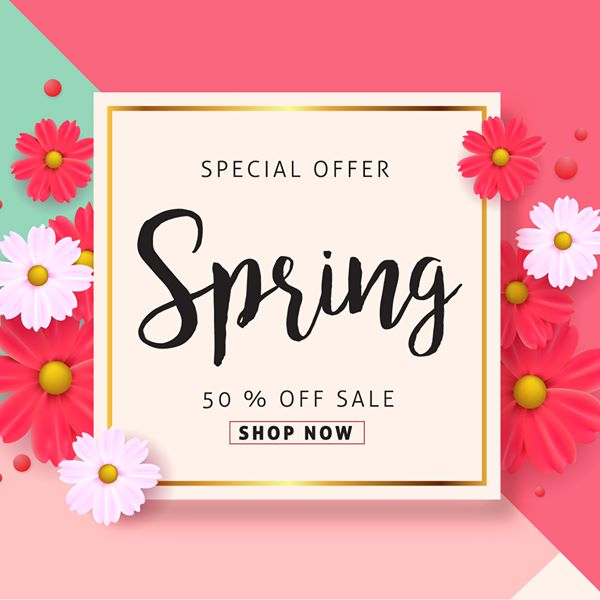 Dandelions and Dungarees Sewing Patterns Spring Sale