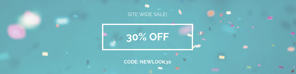 Flosstyle Patterns Site Wide Sewing Pattern Sale