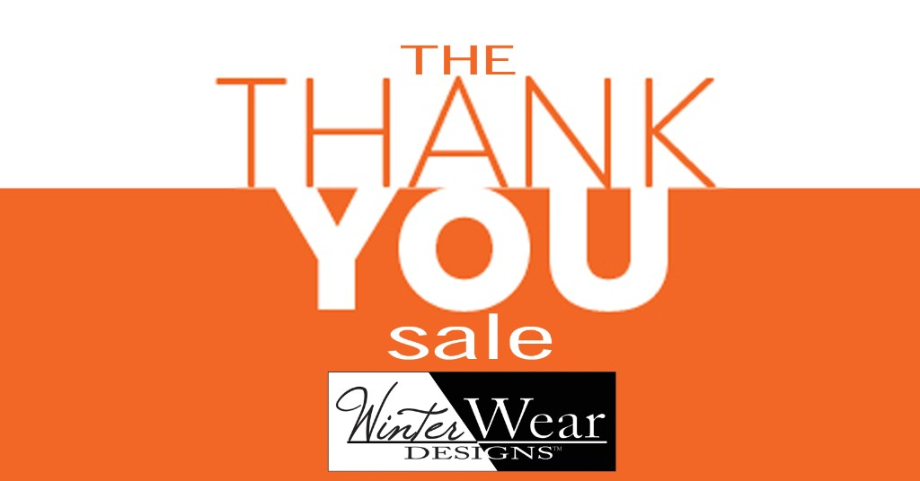 Winter Wear Designs Black Friday Sewing Pattern Sale