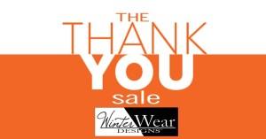 Winter Wear Designs Black Friday Sewing Pattern Sale