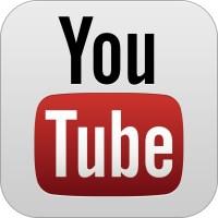 SB YouTube Playlist Shortcode Plugin