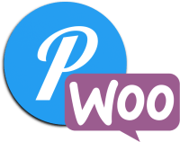 WooCommerce sale notifications via Pushover – Free plugin!