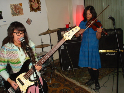 NEW PIX: CLIPD BEAKS, ANAVAN, LATE SEVERA WIRES & ANCHORS FOR ARCHITECTS ROCK PEHRSPACE!!!
