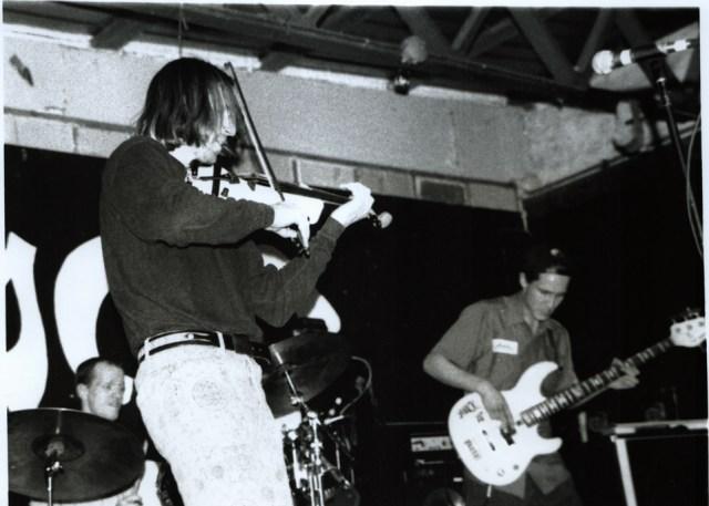 Throckmorton Ed Caner SXSW 1996