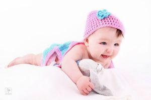 Séance photo bébé-40