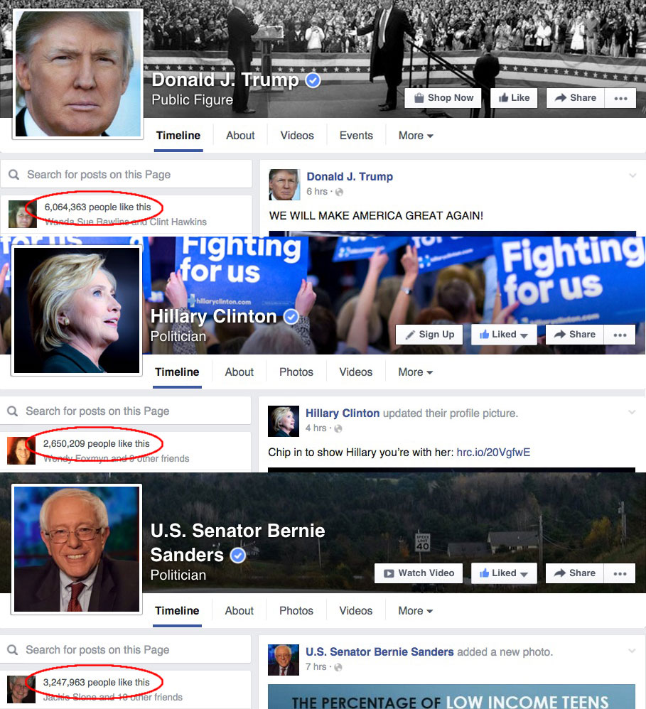 facebook_election2016