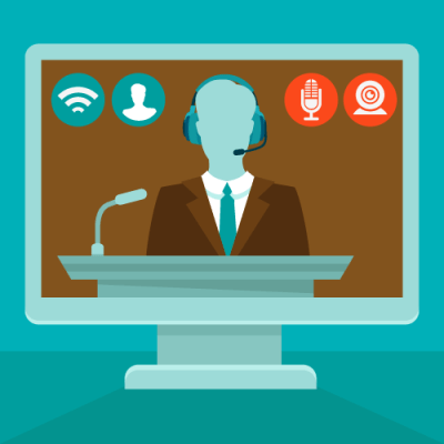 Why Your Webinar Attendance Is Low