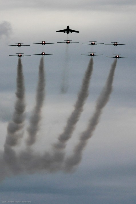 snowbirds_costello_yow2015-2640