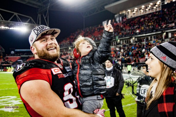 greycup104-2016-gameday-costello-6425