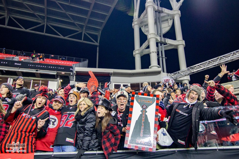 greycup104-2016-gameday-costello-7113
