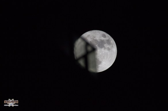 full-cold-moon-2016-12-costello-8184