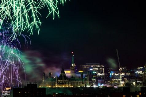 canada-day-fireworks-ottawa-parliament-canada150-2017-sean-costello-8514