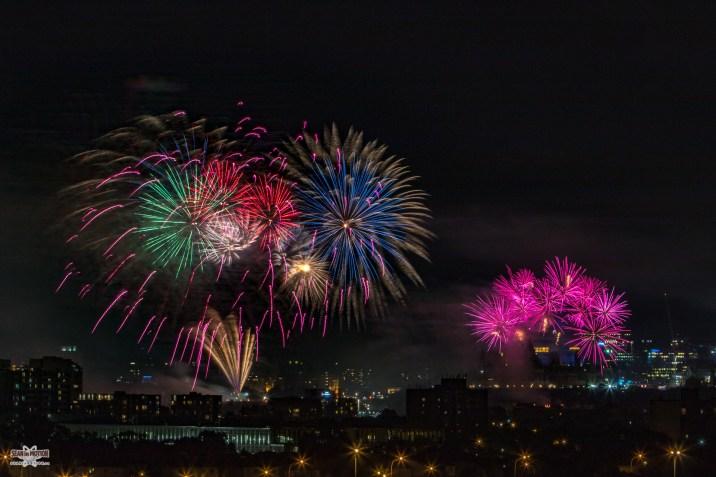 canada-day-fireworks-ottawa-parliament-canada150-2017-sean-costello-8622