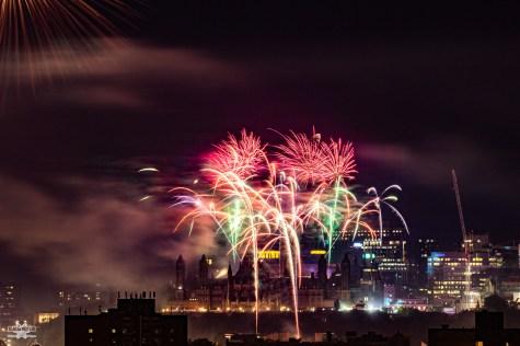 canada-day-fireworks-ottawa-parliament-canada150-2017-sean-costello-8628