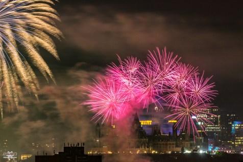 canada-day-fireworks-ottawa-parliament-canada150-2017-sean-costello-8646