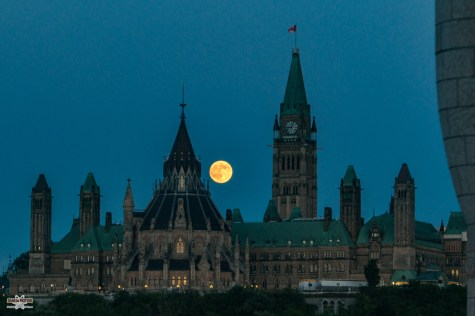 full-buck-moon-ottawa-parliament-july-2017-sean-costello-9127