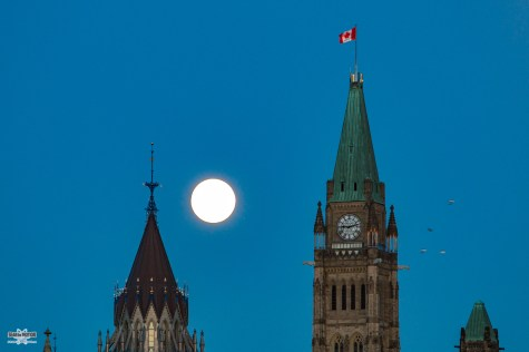 full-buck-moon-ottawa-parliament-july-2017-sean-costello-9158