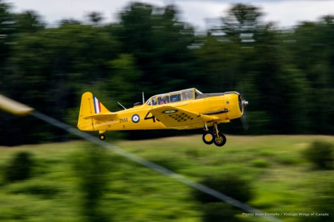 vintage-wings-yellow-wings-cadet-flight-day-2017-sean-costello-0030