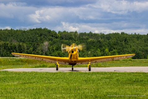 vintage-wings-yellow-wings-cadet-flight-day-2017-sean-costello-0044