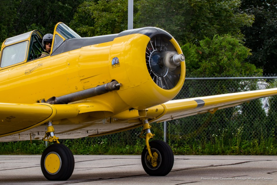 vintage-wings-yellow-wings-cadet-flight-day-2017-sean-costello-9413