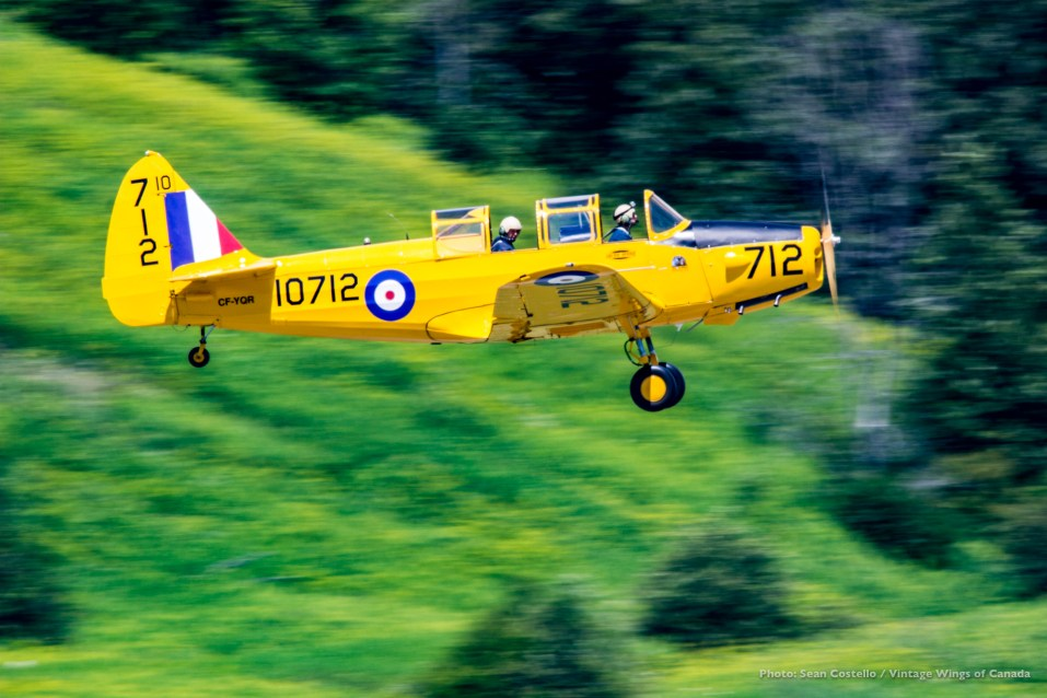 vintage-wings-yellow-wings-cadet-flight-day-2017-sean-costello-9664
