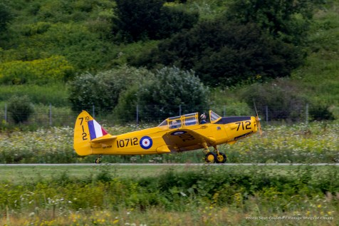 vintage-wings-yellow-wings-cadet-flight-day-2017-sean-costello-9725