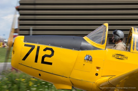 vintage-wings-yellow-wings-cadet-flight-day-2017-sean-costello-9921