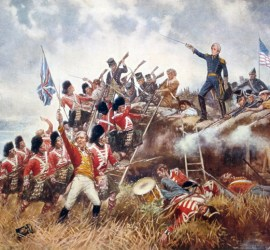 was the war of 1812 pointless Discussion/question most pointless wars in history  war of 1812 should fit the description same with the war for latin rights in the roman republic.