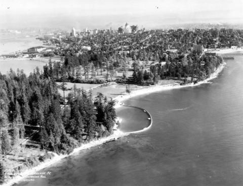 aerialstanleypark1930s