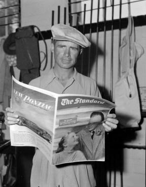 standardnewspaperman