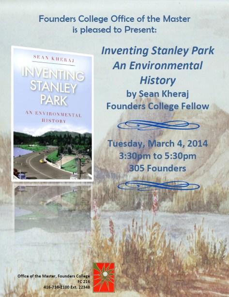 inventingstanleyparkbooklaunch