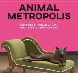 Nature S Metropolis Epilogue Summary